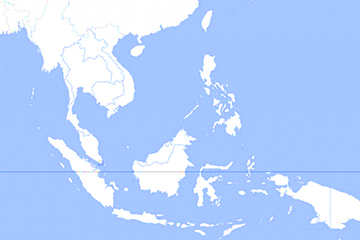 General Southeast Asia